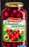 Schattenmorellen von Odenwald
