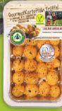 Gourmet Kartoffeln Trüffel von Pahmeyer