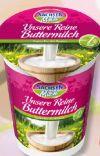 Unsere Reine Buttermilch von Sachsenmilch