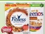 Fitness Cerealien von Nestlé