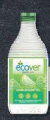 Hand-Spülmittel von Ecover Essential