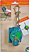 Terra Kids Kompass von Haba