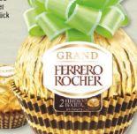 Grand Ferrero Rocher von Ferrero