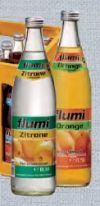 Flumi Cola-Mix von Ustersbacher