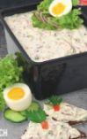 Kaiserfleisch in Kräuterremoulade von R & S Spezialitäten