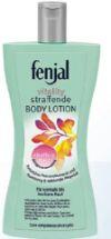 Body Lotion von Fenjal