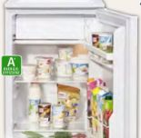 Kühlschrank KS 2261 von Bomann