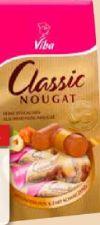 Nougat Classic von Viba