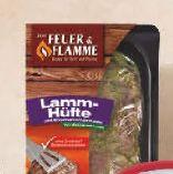 Lammhüfte-Steaks von Feuer & Flamme