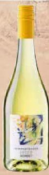 Sommertänzer Secco von Winzergenossenschaft Weinbiet