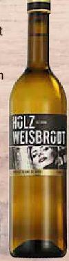 Merlot Blanc de Noir von Holz Weisbrodt