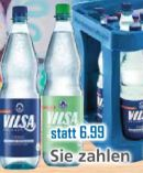 Classic von Vilsa Brunnen