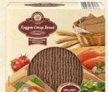 Roggen Crisp Broed von Mühlengold