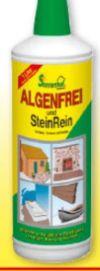 Algenfrei + Steinrein von Sonnenhof