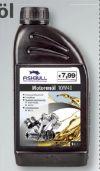 Hochwertiges Leichtlauf-Motorenöl 10W-40 von Fishbull