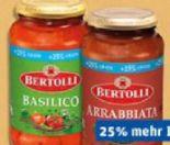 Pasta Sauce von Bertolli