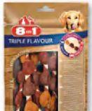 Triple Flavour von 8in1