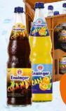 Limonade von Ensinger