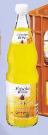 Limonaden von Frische Brise