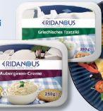Auberginencreme von Eridanous