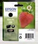 Tintenpatrone T2981 von Epson