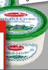 Kartoffel-Creme von Salatkönig