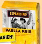 Paella Reis von Españisimo