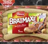 Bratmaxe von Meica