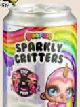 Poopsie Sparkly Critters von MGA Entertainment