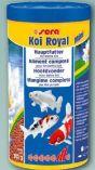 Koi Royal Mini von Sera Aquaristik