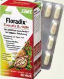 Floradix Eisen plus B12 Tonikum Vegan von Salus