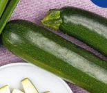 Zucchini von Flandria