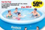 Fast-Set-Pool