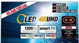 OLED-TV 55 DS9A62A von Metz