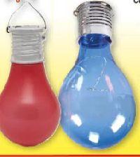 LED-Dekoleuchten