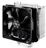 CPU Kühler Hyper 412S von Cooler Master