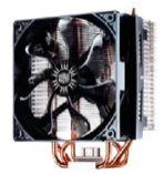 CPU Kühler Hyper 212 LED von Cooler Master