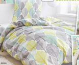 Bettwäsche Edel-Linon von Dormia