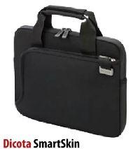 SmartSkin Notebook-Tasche von Dicota