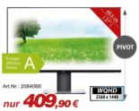 UltraSharp U2719D Business LED Monitor von Dell