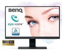 FHD-Monitore BL2480 von BenQ