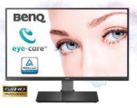 LED Monitor EW2775ZH von BenQ