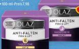 Anti-Falten-Creme von Olaz