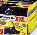 Zarte Häppchen von Cat Bonbon