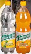 Limonaden von Bad Brambacher