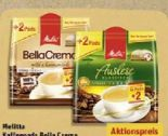 Kaffeepads von Melitta