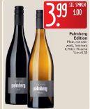 Wein von Palmberg