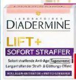 Tagescreme von Diadermine