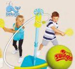 First Swingball von Beluga Spielwaren