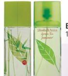 Green Tea Bamboo EdT von Elizabeth Arden